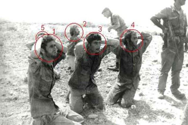 5_identified_soldiers_700_bg