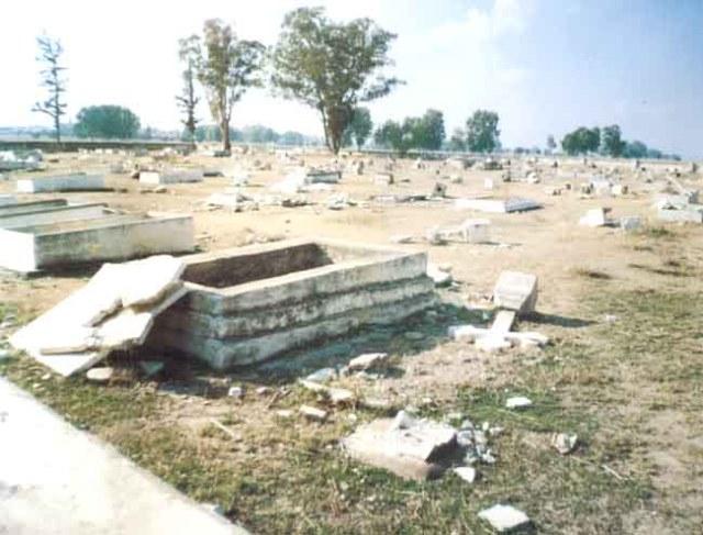 Ashia_cemetery_650_bg