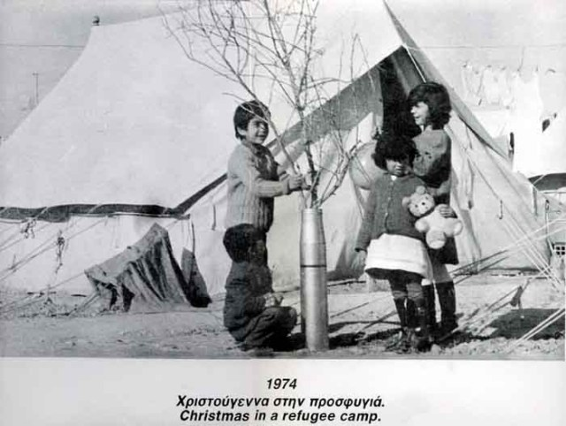 Refugee_camp3_700_bg