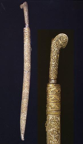 dagger-149