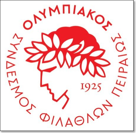 http://ellas2.files.wordpress.com/2010/06/olympiakos.jpg