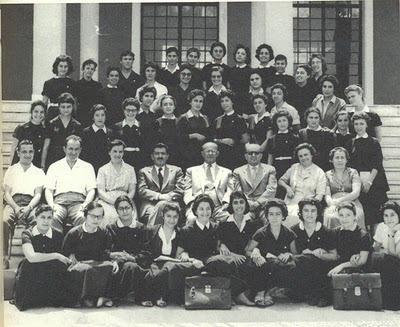 5ο Γυμνάσιο Θηλέων Θεσσαλονίκης