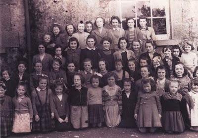 girls_school_1950s