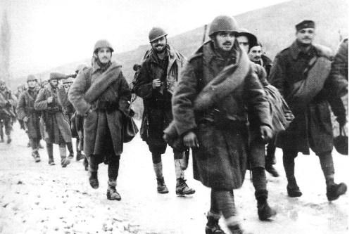 greek-soldiers