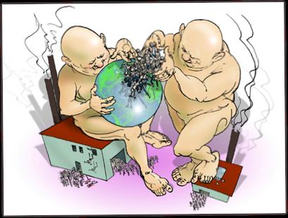 https://ellas2.files.wordpress.com/2014/01/globalization_cf83cebaceafcf84cf83cebf_220211.png