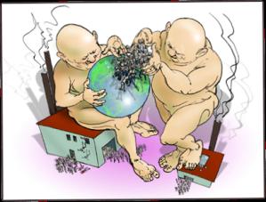 globalization_σκίτσο_220211
