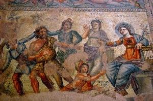 paphos_mosaics1