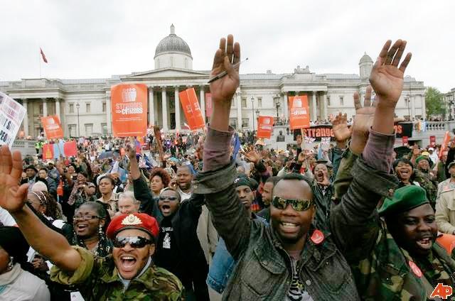 britain-immigrants-2009-5-4-13-59-20