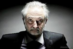 Jacques-Attali3