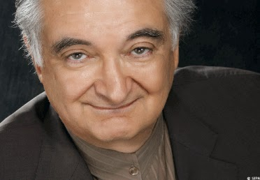 jacques_attali_reference