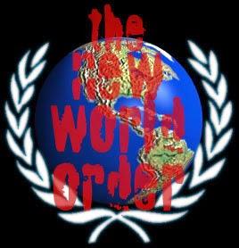 new_world_order