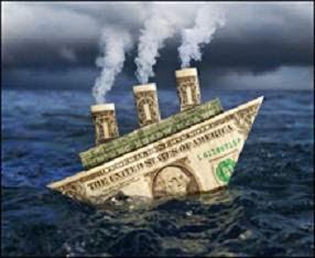 USA_-_sinking-dollar