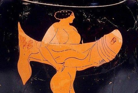αρχαιοι-βιαγκρα