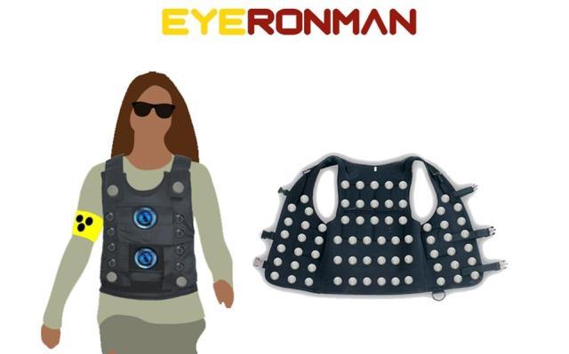 eyeronamn-thumb-large