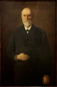 Αθανάσιος Δ. Ματάλας (1836-1922)