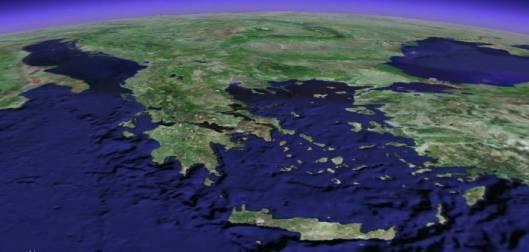 Αποτέλεσμα εικόνας για Ελλάδα – Τουρκία στην δίνη πολιτικής αστάθειας! Οι κίνδυνοι