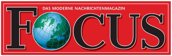 Focus_magazin-600x196