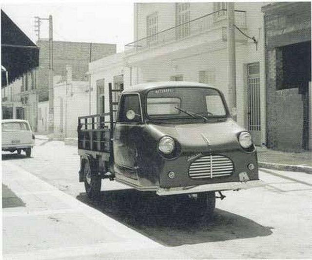 motorcar-01