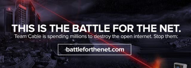 battle3-1110x400