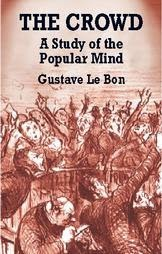 crowd-gustave-le-bon