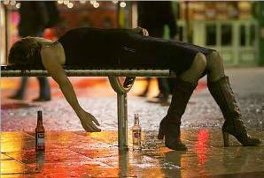 drunk_girl