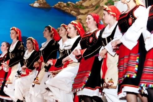 greek-dances-neworleans-com