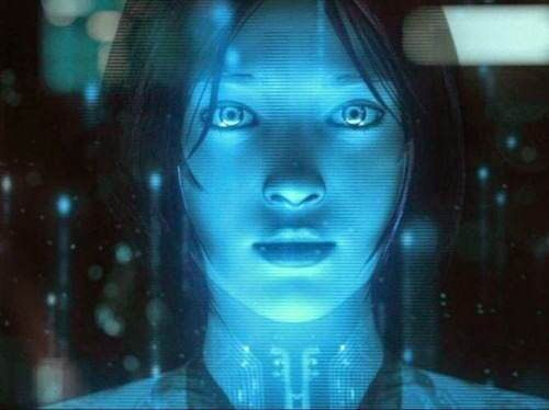 halo-cortana-windows-500x374
