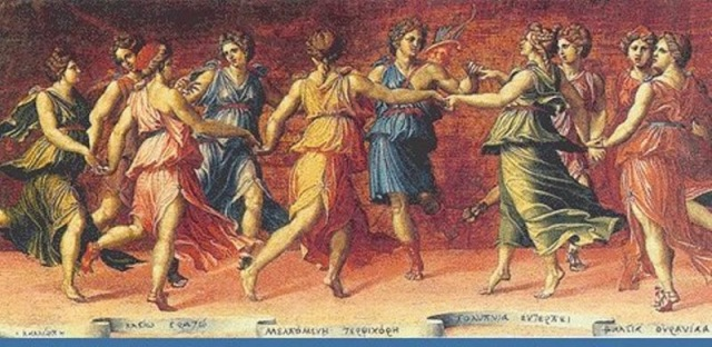 history-of-Greek-dancing