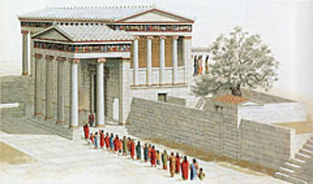 akropol02