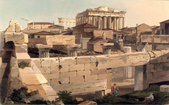 akropol04
