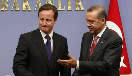 David-Cameron-and-Erdogan