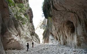 gorge-sardinia_3151497b