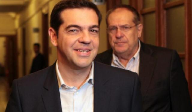 tsipras_sagias