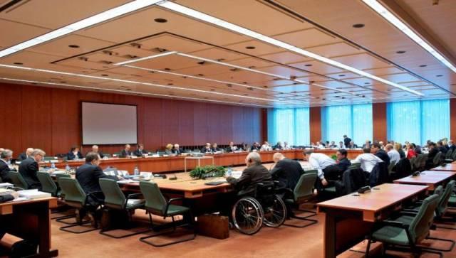 eurogroup-55312