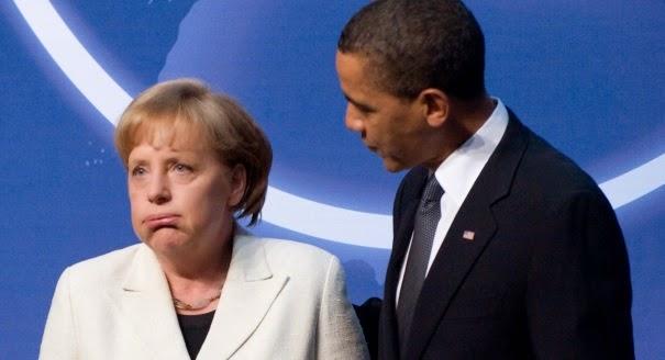 merkel_obama_ouf