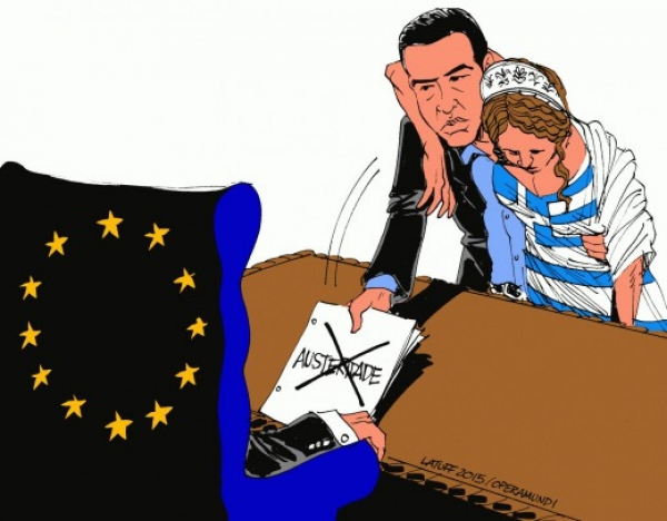 skitso_eurogroup