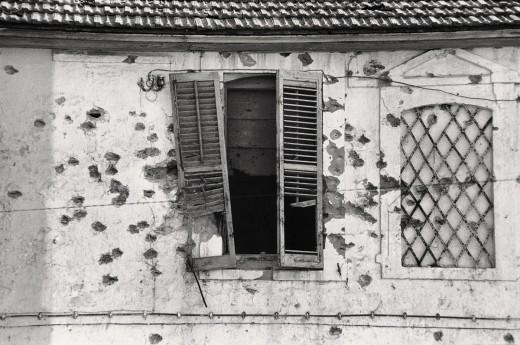 cyprus-1974-web