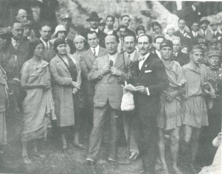 _1930