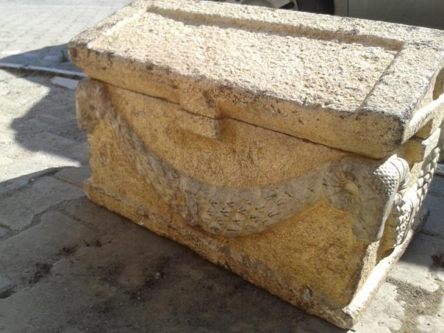 sarkofagos1