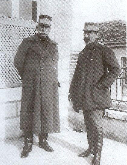 Ioannis_Velissariou-Sapountzakis