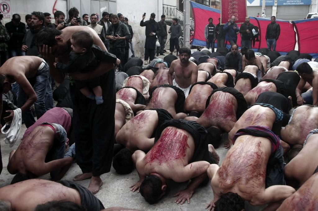 Αποτέλεσμα εικόνας για μουσουλμάνοι φωτογραφιες