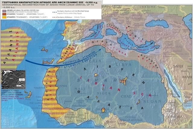 9500bc-map