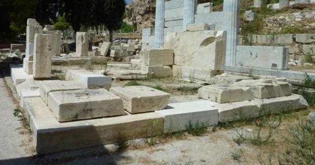 akropoli10_674_355