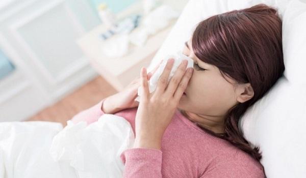 gripi_