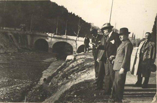 ilissos_stadio_kalypci_1937