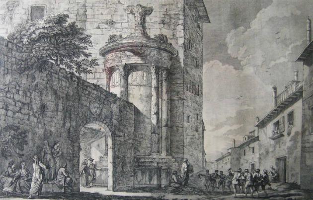 1755-Αθήνα