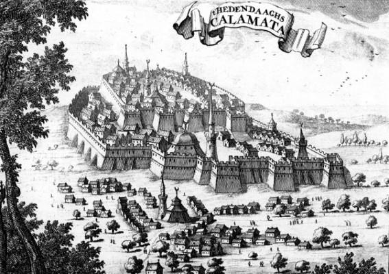 Kalamata1821-b-567x400