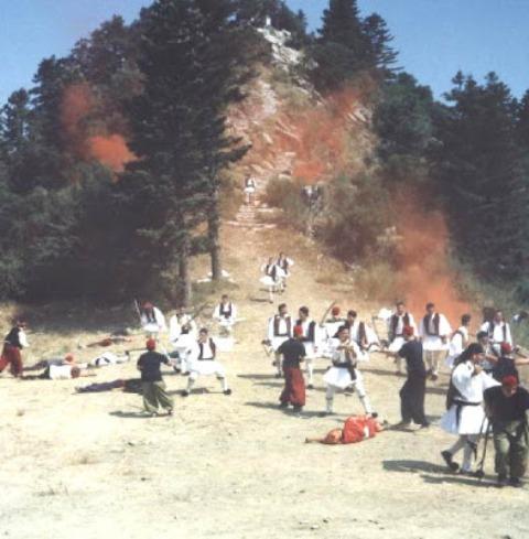 anaparastasi2001-1