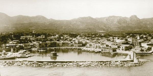 Kyrenia-Harbour-600x300