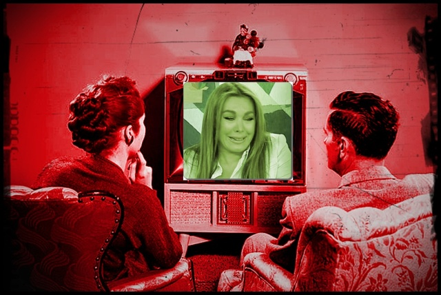 WATCH-TELEVISION-